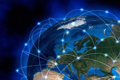 GlobalDirectoryConnections