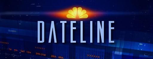DatelineNBC-Vampires