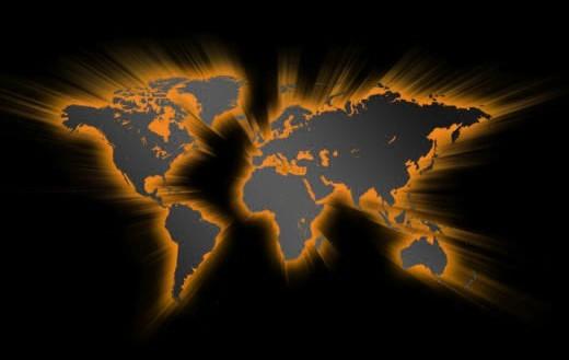 GlobalVDTORSCommunityDirectoryAltLogo