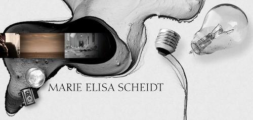 MarieElisaScheidt-Documentary