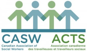 CanadianAssociationOfSocialWorkers