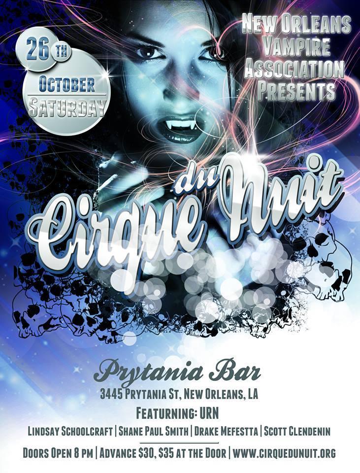 CirqueduNuitBall-2013