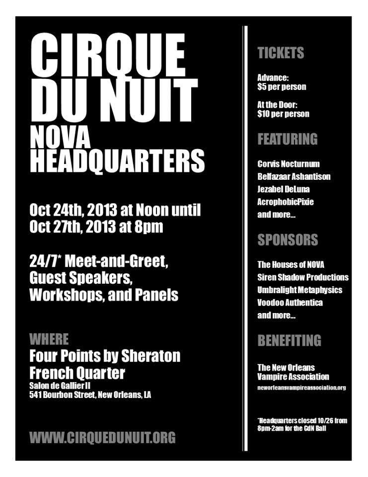 CirqueduNuitHeadquarters-2013