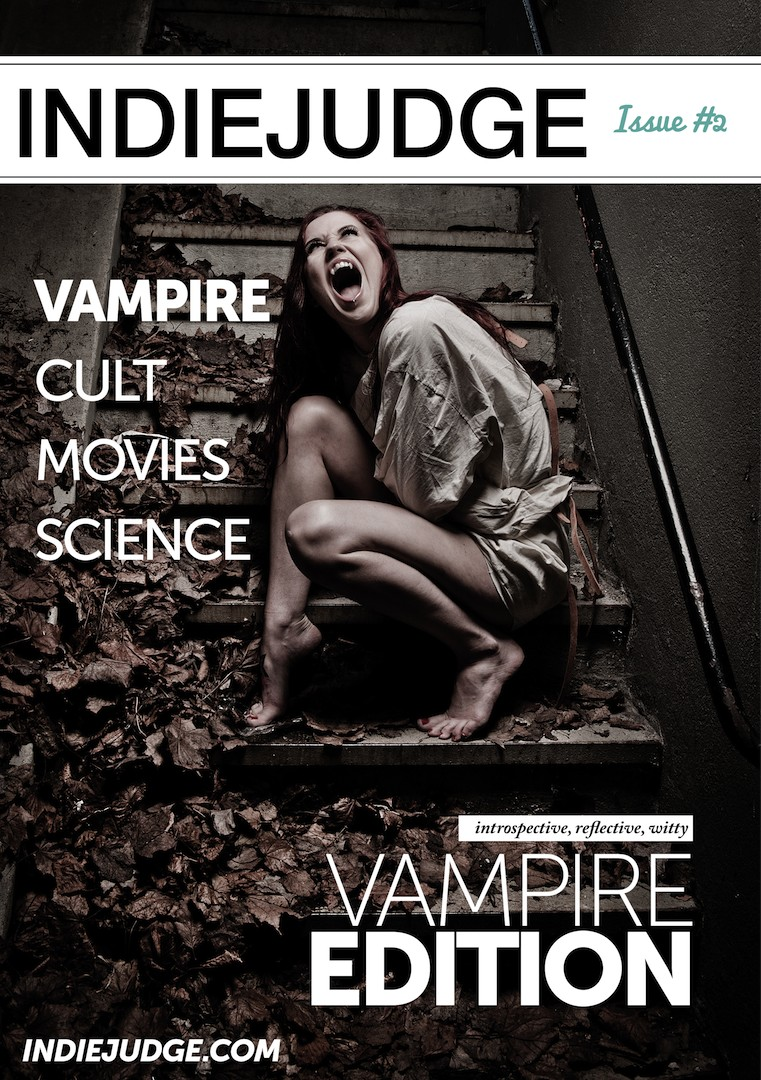 IndieJudge-Vampire-Edition-October2013
