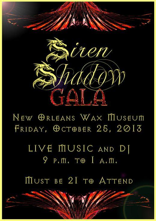 SirenShadowGala-10.25.13