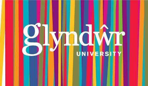 GlyndwrUniversityLogo