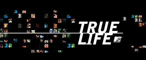 MTVTrueLife