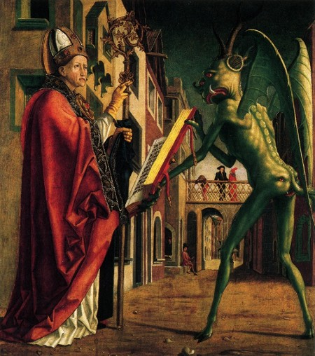 MichaelPacherr-Devil+StAugustine+BookOfVices-c1480