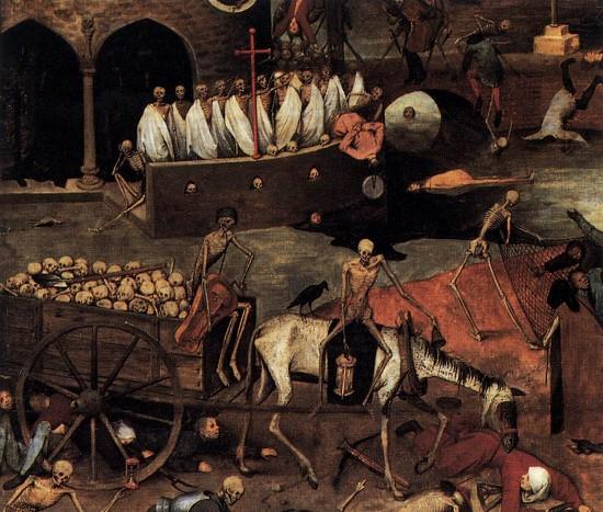 pieterbruegel-thetriumphofdeath-c1562